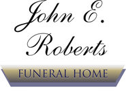 Harry A. Wedekindt Funeral Home